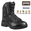 Άρβυλο Magnum Strike Force 8.0 SZ WP MICHELIN