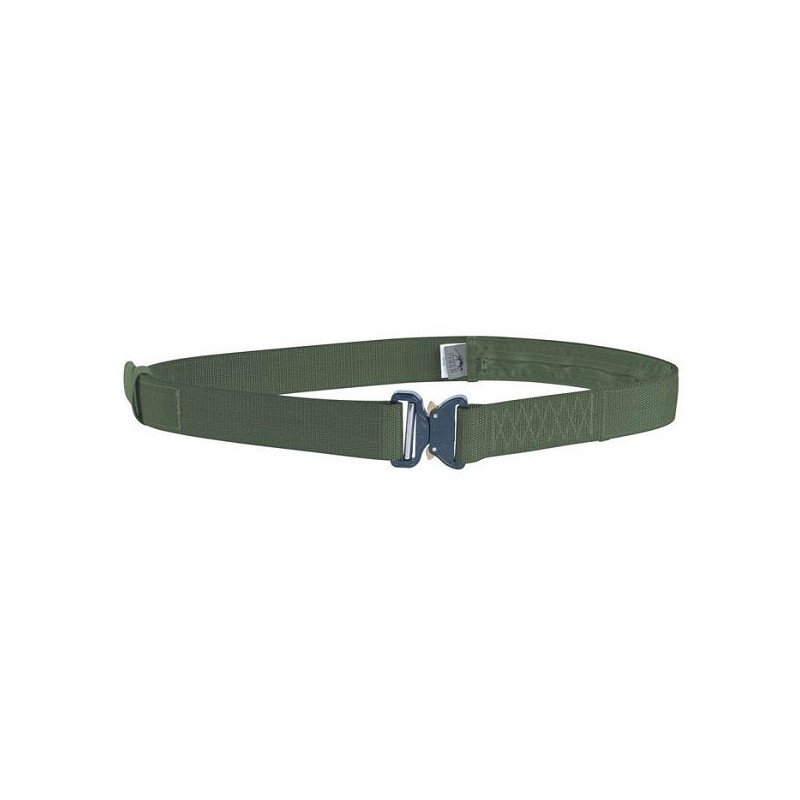 Ζώνη Tactical Belt MK II ΤΤ