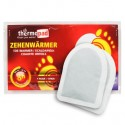 Θερμαντικά για Ακροδάχτυλα Ποδιών ThermoPad 8h