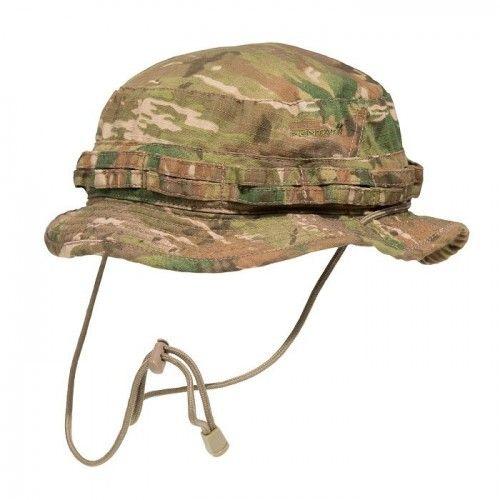 Καπέλο Ζούγκλας Pentagon Babylon
