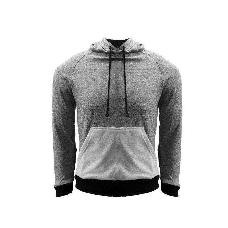 MTP slash resistant hoody level 5 for under cover work