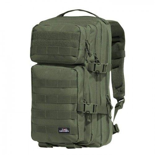 Σακίδιο Πλάτης Assault Tac-Maven 33L