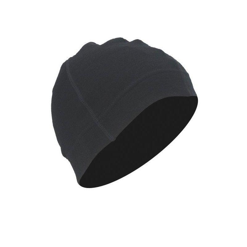 031425fee45d Ισοθερμικός Σκούφος Power Dry Polo Polartec - OYK Shop