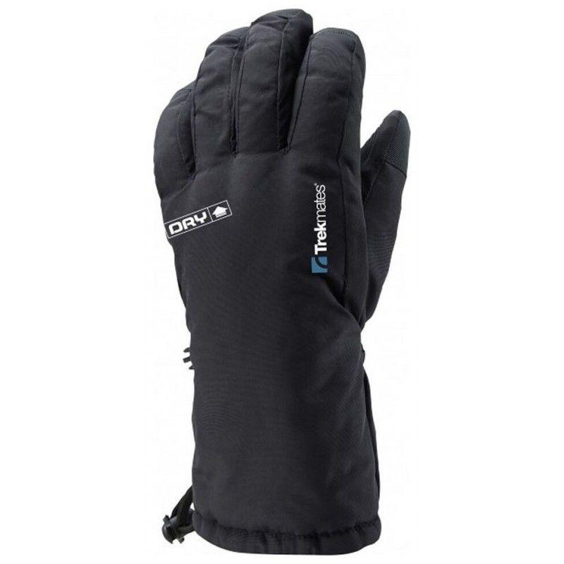 Γάντια Beacon Dry Trekmates - OYK Shop 0907d5618f8