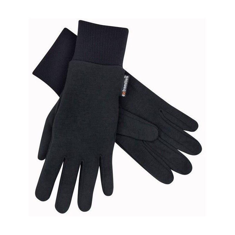 Γάντια Extremities Powerliner - OYK Shop bd7d01d7f61