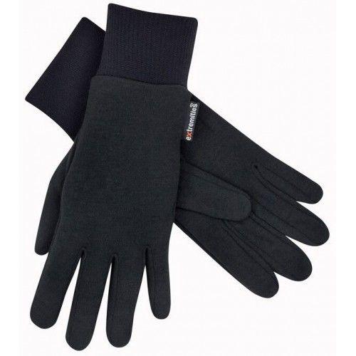 Γάντια Power Liner