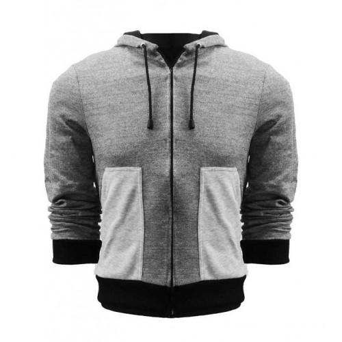Ζακέτα MTP Slash Resistant Hoody with Zipper Level 5