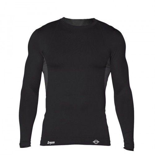 Ισοθερμική Μπλούζα MTP