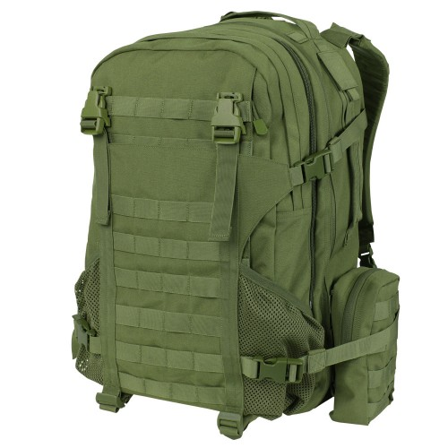 Σακίδιο Condor Orion Assault Pack