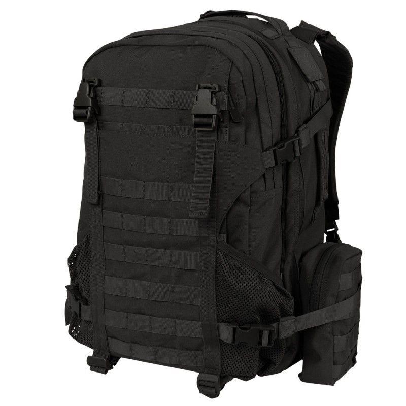 Σακίδιο Condor Orion Assault Pack