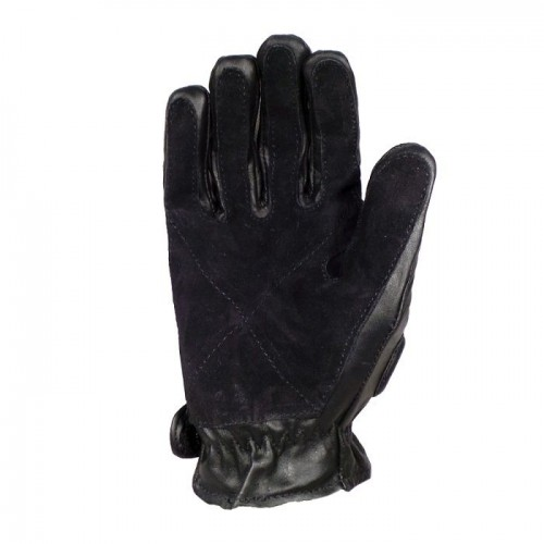 Γάντια MTP anti-trauma leather glove for police officer