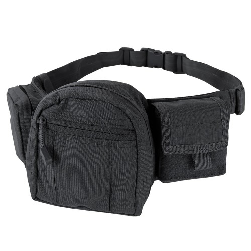 Τσαντάκι Μέσης Condor Fanny Pack