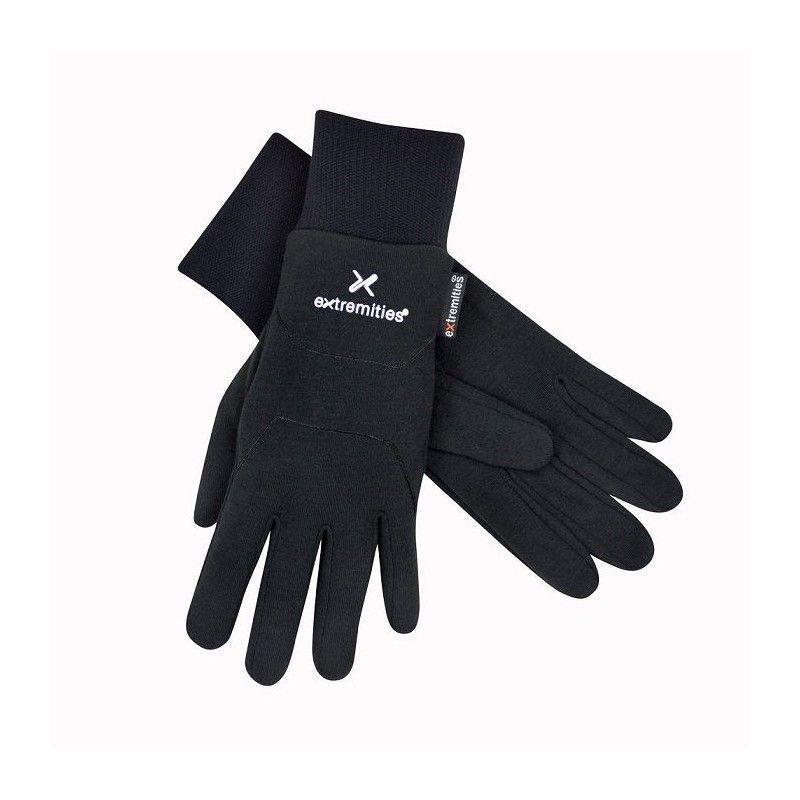 Γάντια αδιάβροχα Powerliner