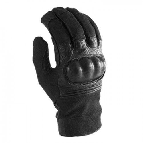 Γάντια Nomex Αντιπυρικά MTP Riot Glove