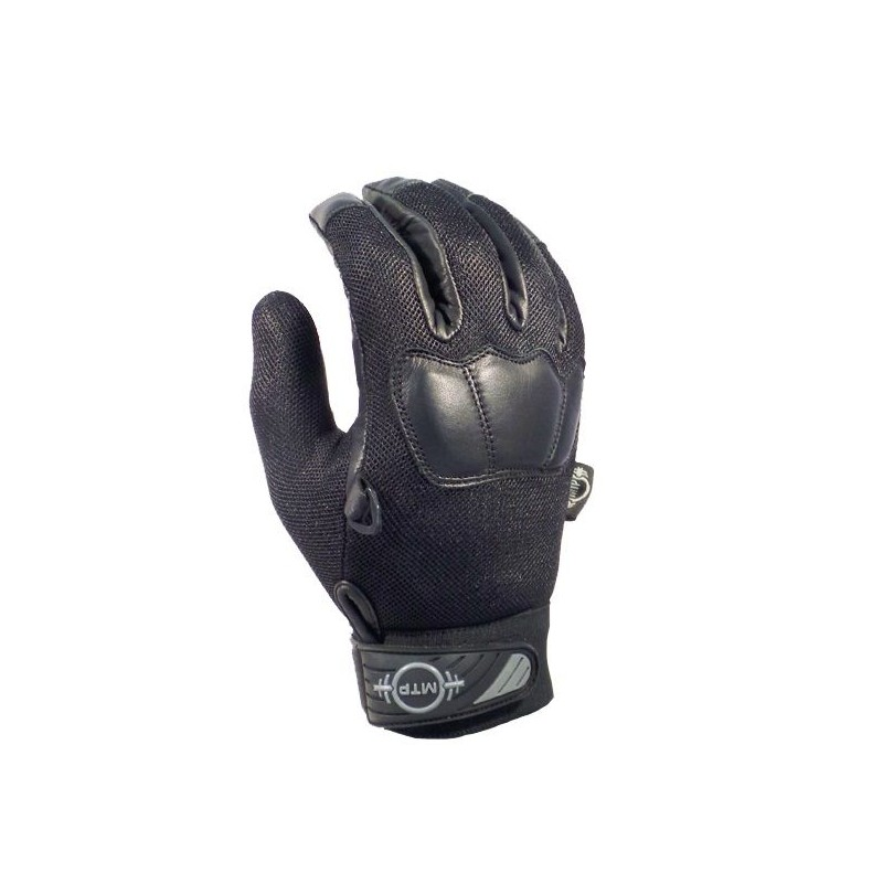 Γάντια MTP tactical cut resistant level 5 operative glove