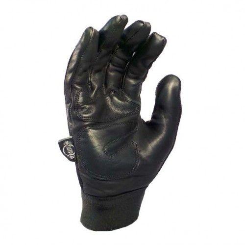 Γάντια MTP tactical cut resistant level 5 operative glove