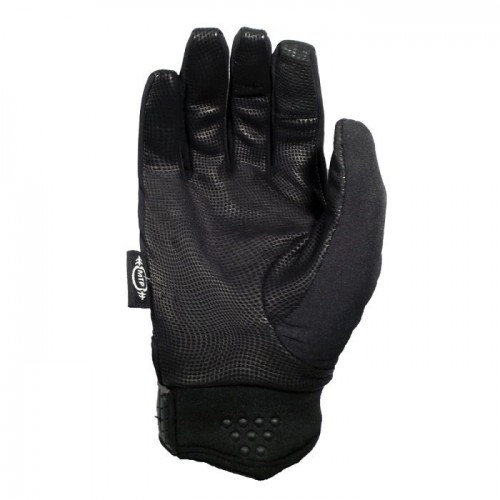 Γάντια MTP waterproof anti-trauma glove with knuckles