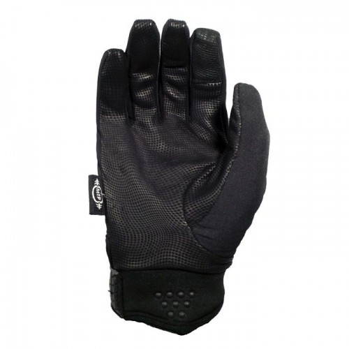 Γάντια Anti-Trauma MTP Waterproof Level 5