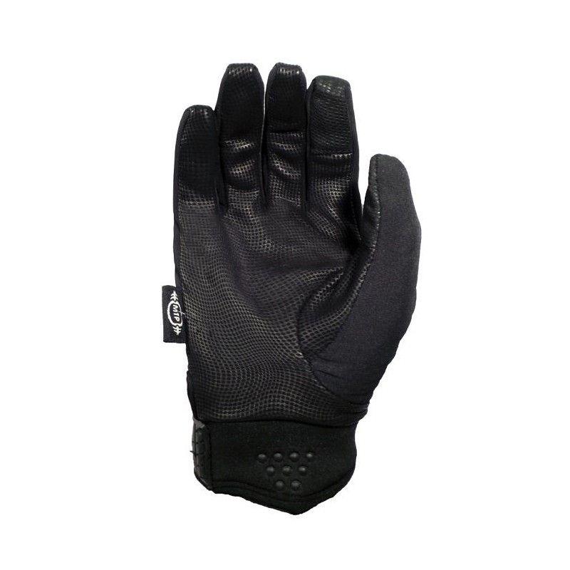 Γάντια MTP waterproof cut resistant level 5 glove with knuckles