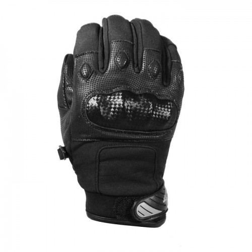 Γάντια MTP waterproof cut resistant level 5 glove with knuckles