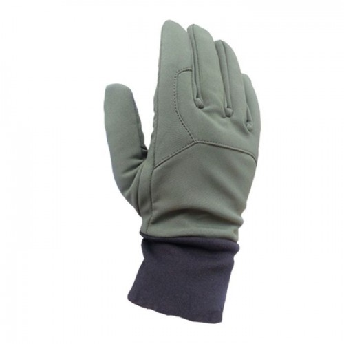 Γάντια MTP waterproof glove for winter made with SOFTSHELL