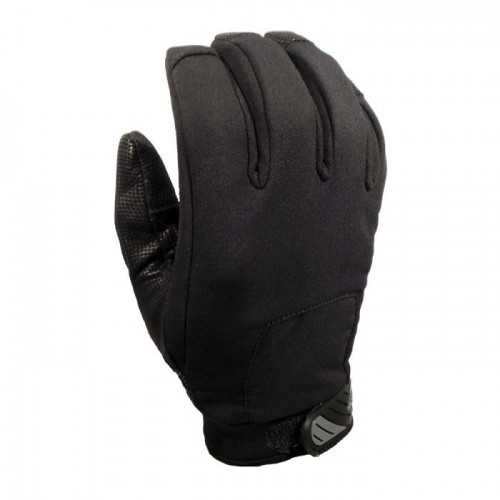 Γάντια MTP Waterproof Glove