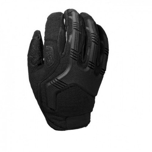 Γάντια MTP Airsoft with Knuckle Protection