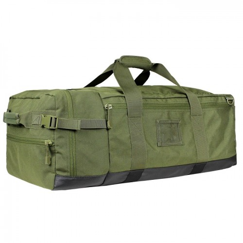 Σακ Βουαγιάζ Condor Colossus Duffle Bag