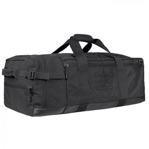 Σακ Βουαγιάζ Condor Colossus Duffle Bag