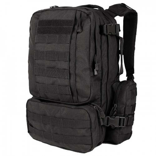 Σακίδιο Πλάτης Condor Convoy Outdoor Pack 22L