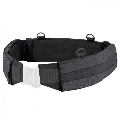 Ζώνη Μάχης Slim Condor Battle Belt