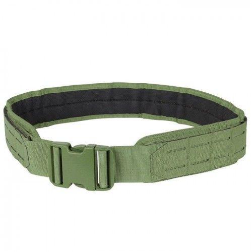 Ζώνη Condor LCS Gun Belt