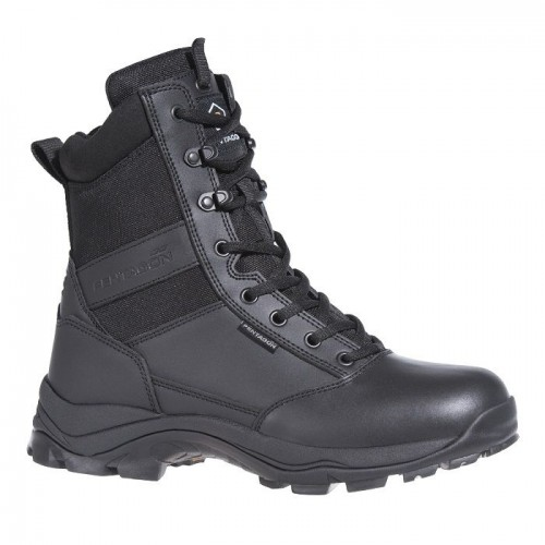Άρβυλα Pentagon Odos Tactical 8 Boot