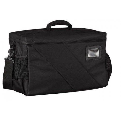 Tσάντα Ώμου Propper Patrol