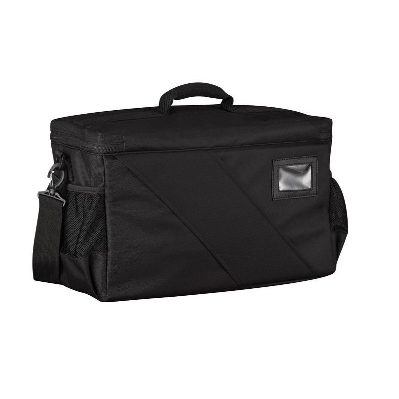 Tσάντα Patrol Propper