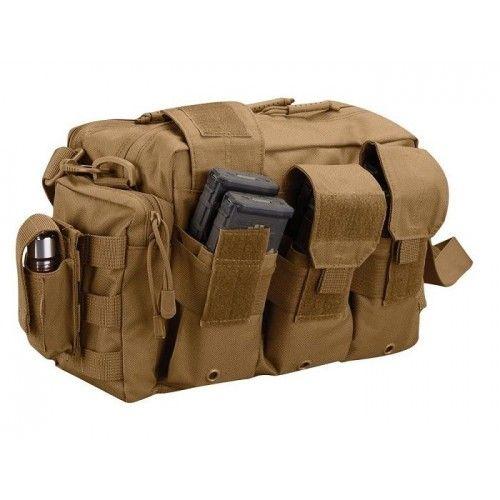 61e920883a Propper Στρατιωτικά Είδη και Tactical Ενδύματα (2) - OYK Shop