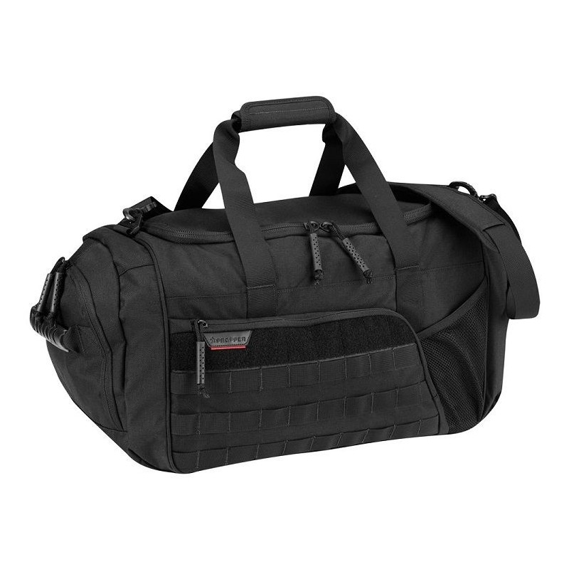 Σακίδιο Propper Tactical Duffle