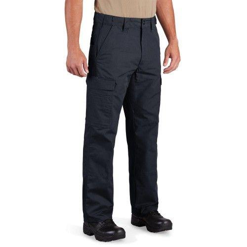 Παντελόνι Propper Men's RevTac Pant