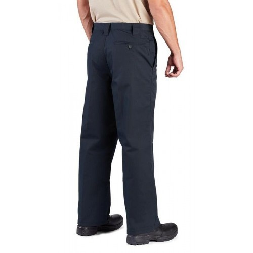 Παντελόνι Propper® Men's Lightweight Ripstop Station Pant
