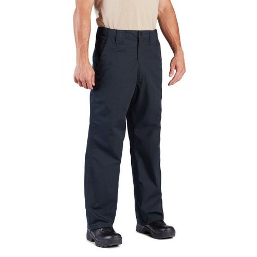 Παντελόνι Propper Lightweight Ripstop Station Pant