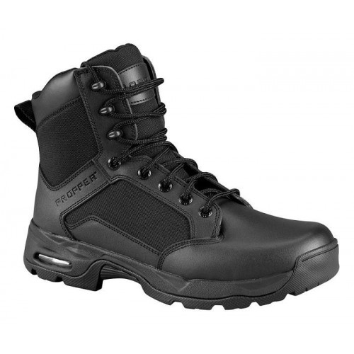Aρβυλα Propper Duralight Tactical Black