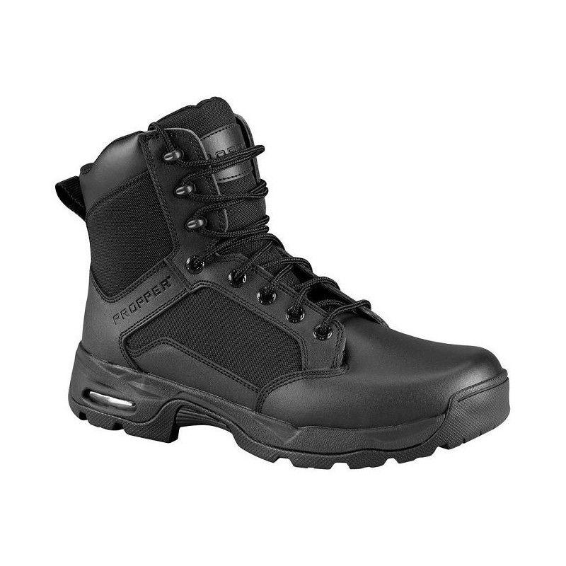 Aρβυλα Propper® Duralight Tactical Black