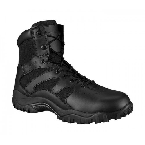 Ημιάρβυλα Propper Tactical Duty Boot