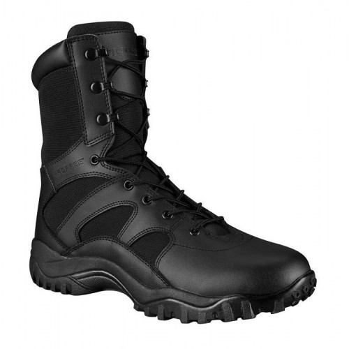 Άρβυλα Propper Tactical Duty Boot 8""