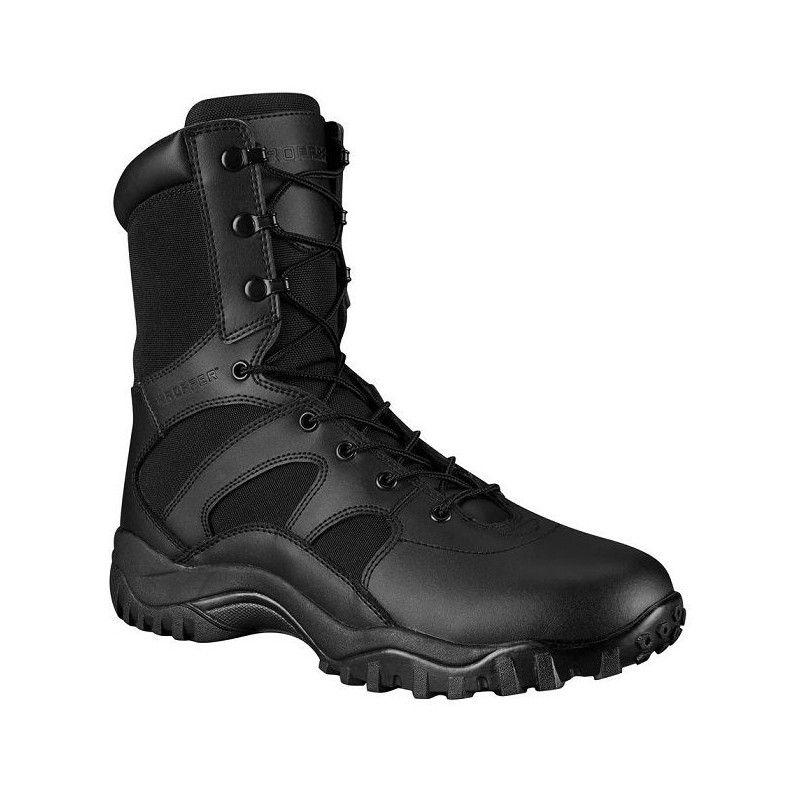 """Άρβυλα Propper Tactical Duty Boot 8"""""""