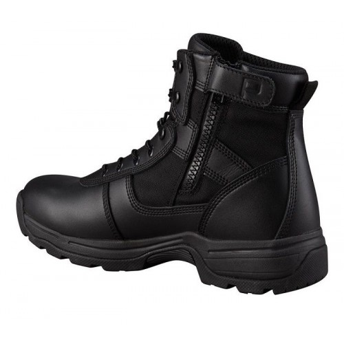 "Άρβυλα Propper Series 100® 6"" Waterproof Side Zip Boot"