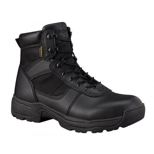 """Αδιάβροχα Μποτάκια Propper Series 100 6"""" Waterproof Side Zip Boot"""
