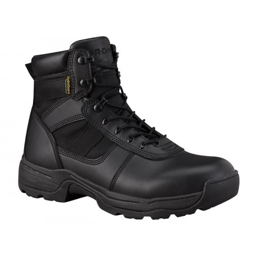 "Αδιάβροχα Ημιάρβυλα Propper Series 100 6"" Waterproof Side Zip Boot"