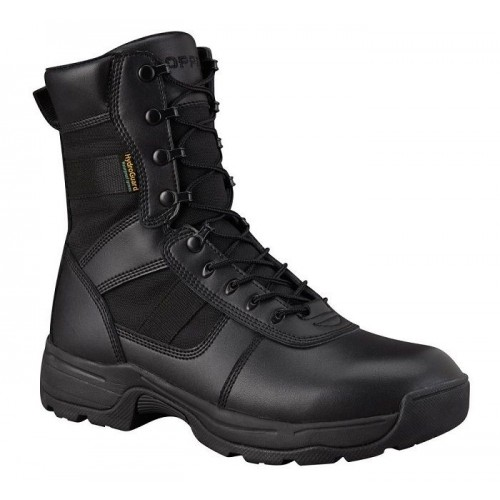 "Άρβυλα Propper Series 100® 8"" Waterproof Side Zip Boot"