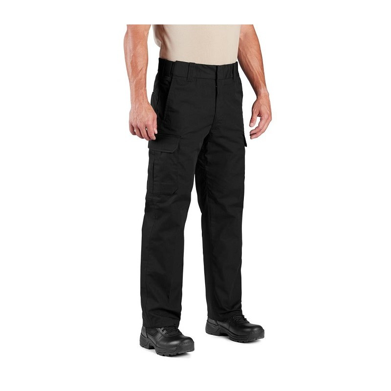 Propper® Men's Duty Cargo Pant